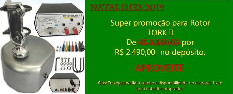 natal-diex-2019-loja-rotor.jpg